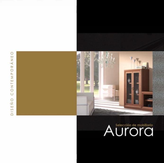 Aurora_f202091d4bd21cb6f7b427ba4ddf7ad6