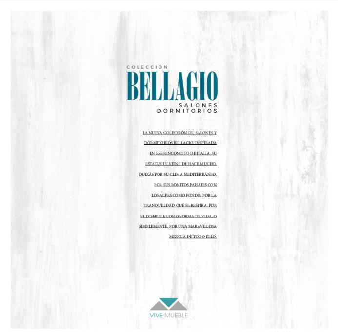 Bellagio_4f0873c48ac754d49e2bd2baf113a10d
