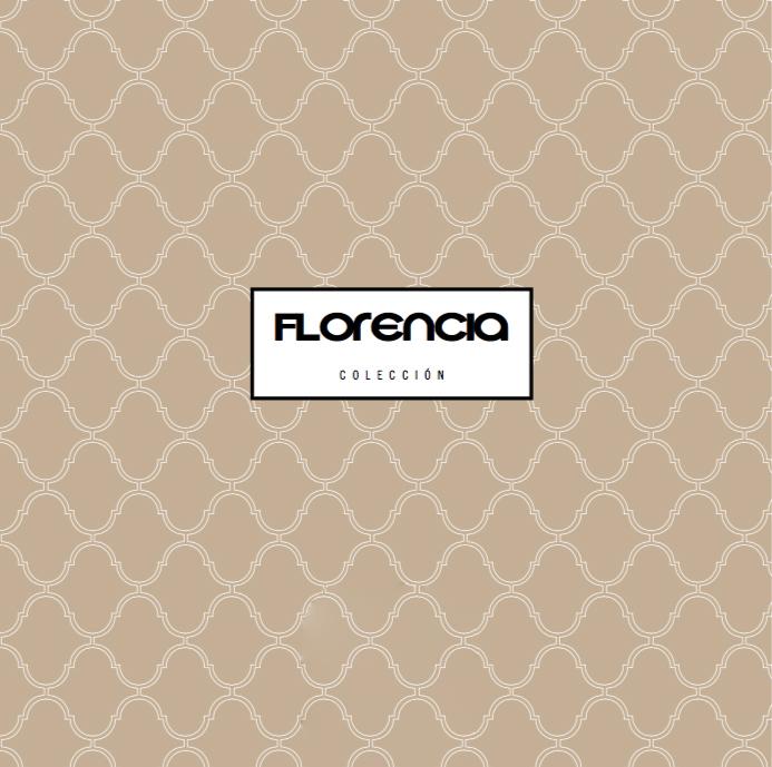 florencia_8764d687a1c88b8311c1b5414f218630