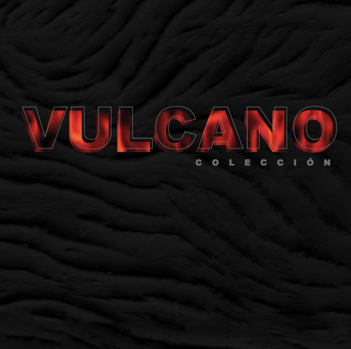vulcano_8caa3cde9e6a595a0bb14601d0531648